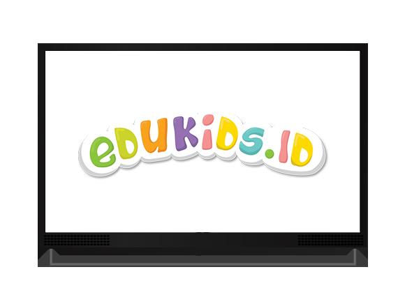 edu thumb