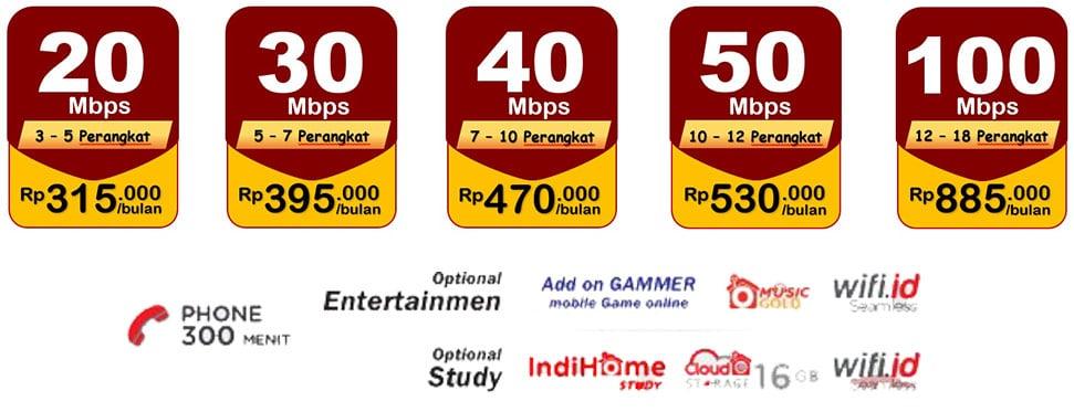 inetphone new2